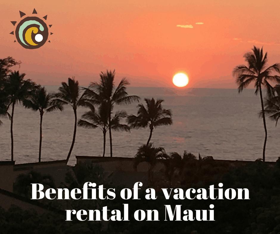 VRBO Maui