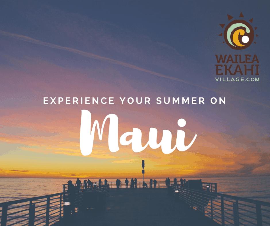 Maui Condo Rental Deals